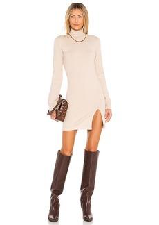 Lovers + Friends Tamarin Sweater Dress