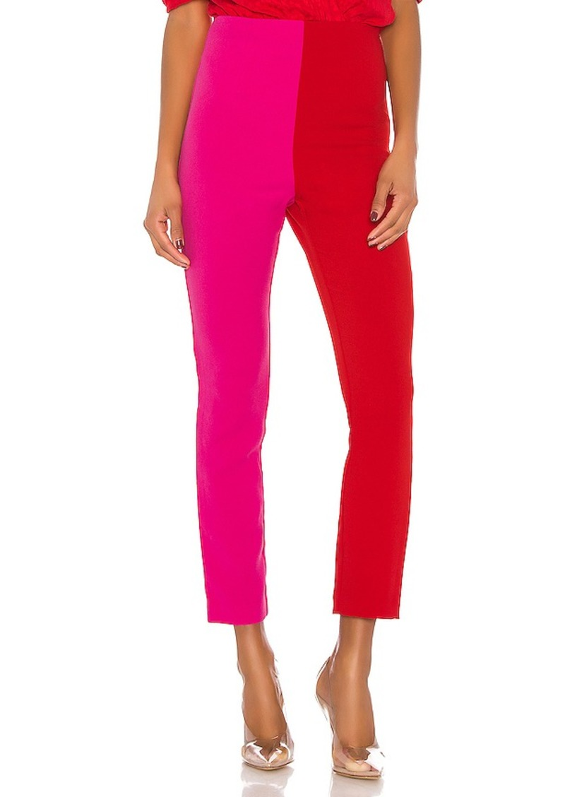 Lovers + Friends The Bienna Pant