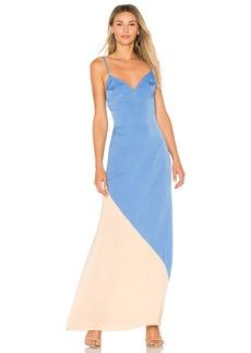 The Revival Dress