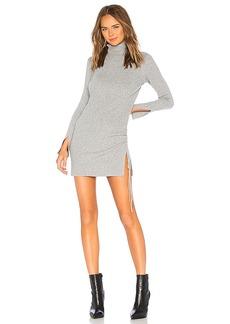 Lovers + Friends Trini Sweater Dress
