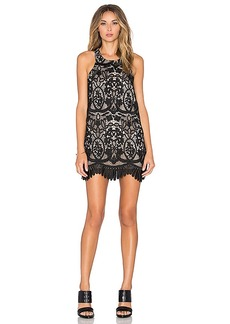 Lovers + Friends x REVOLVE Caspian Shift Dress