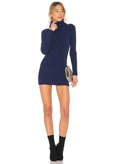 Lovers + Friends Colby Dress