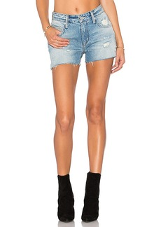 Lovers + Friends x REVOLVE Dylan Boyfriend Short. - size 23 (also in 26,25,27,28,29,30)