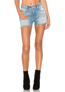 Lovers + Friends x REVOLVE Dylan Boyfriend Short