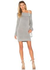 Lovers + Friends X REVOLVE Fun Seeker Sweater Dress