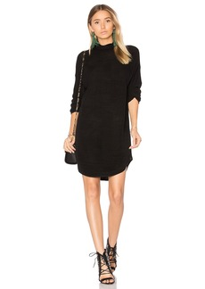Lovers + Friends x REVOLVE Gigi Sweater Dress