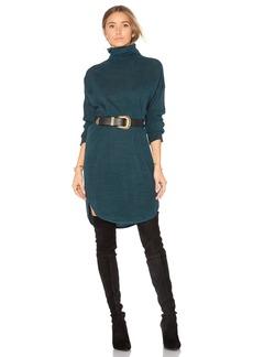 Lovers + Friends x REVOLVE Gigi Sweater Dress
