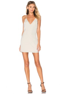 Lovers + Friends x REVOLVE Mini Slip Dress