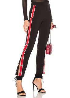 Lovers + Friends On Track Legging