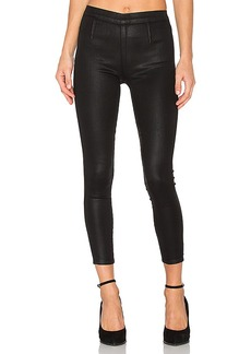 Lovers + Friends x REVOLVE PETITE Jesse Skinny Legging. - size 27 (also in 23,24,25,26,28,29,30,31)