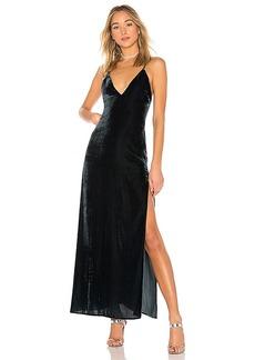 Lovers + Friends x REVOLVE Regina Dress
