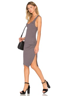 x REVOLVE Rembrandt Dress