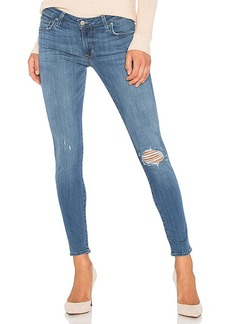 Lovers + Friends x REVOLVE Ricky Skinny Jean. - size 25 (also in 26,27,28)