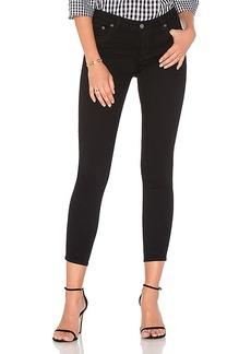 Lovers + Friends x REVOLVE Ricky Skinny Jean. - size 23 (also in 24,25,26,27,28,29,30)