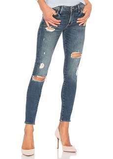 Lovers + Friends x REVOLVE Ricky Skinny Jean. - size 25 (also in 26,27,28,29,30)