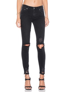 Lovers + Friends Ricky Skinny Jean