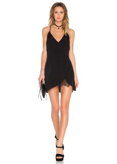 Lovers + Friends x REVOLVE Soulmate Mini Dress