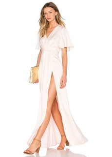 Lovers + Friends x REVOLVE The Florence Dress