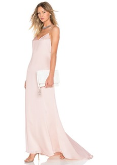 Lovers + Friends x REVOLVE The Slip Dress