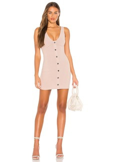 Lovers + Friends Youth Dress