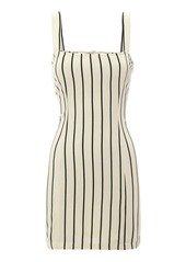 Lovers  friends shane striped dress abvda9916e9 a
