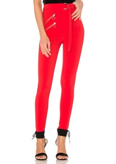 x REVOLVE Give Me a Ring Legging