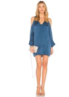 x REVOLVE Mel Dress