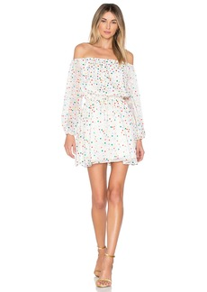 Lovers + Friends x REVOLVE World Traveler Dress