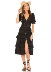 Loveshackfancy loveshackfancy rebecca dress abvaa488933 a
