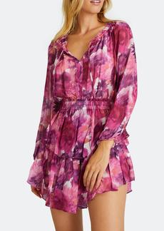 LoveShackFancy Popover Dress - S - Also in: M, L