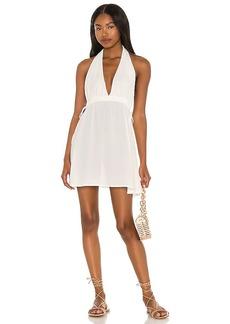 lovewave Brenda Dress