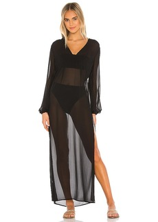 lovewave Destin Dress