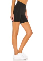 lovewave Olivia Short