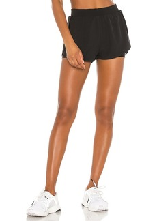 lovewave Shayla Shorts