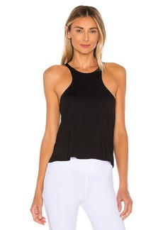 lovewave The Carson Top