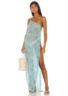 lovewave The Estelle Dress