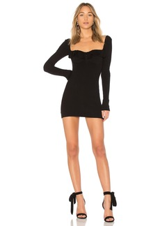 LPA Dress 584