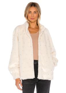 LPA Alessio Coat