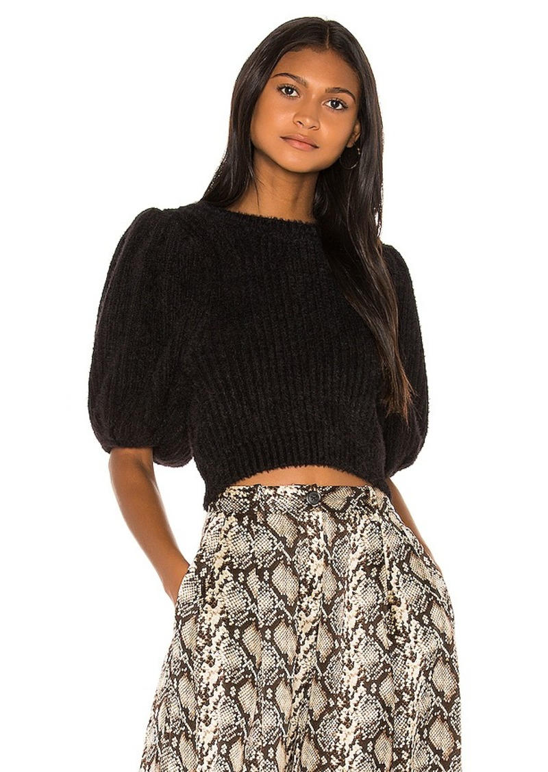 LPA Bonnie Sweater