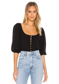 LPA Brigitte Sweater