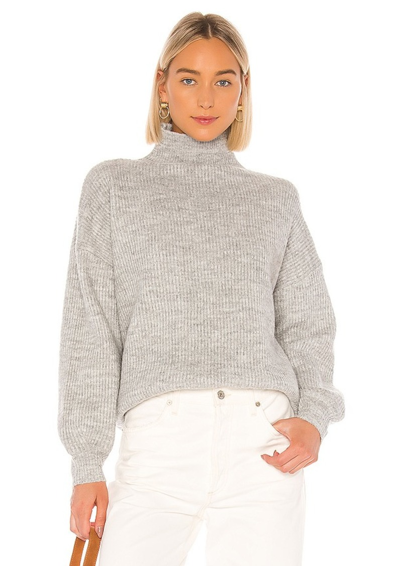 LPA Chichi Sweater