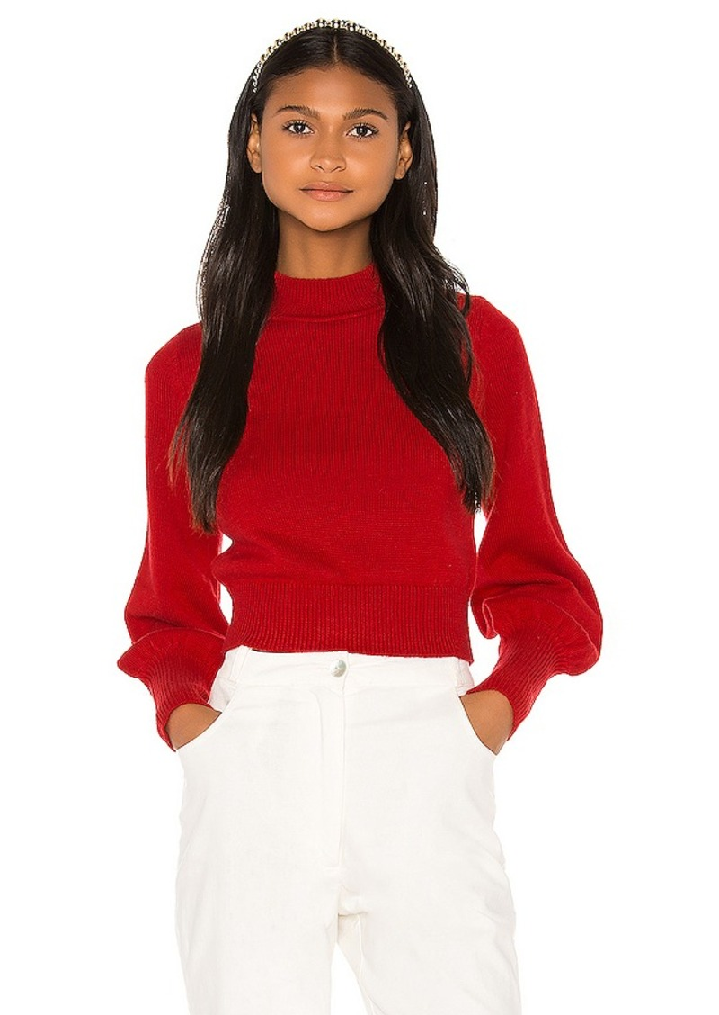 LPA Darcie Sweater