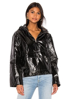 LPA Delaney Jacket