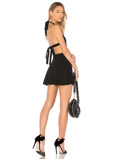 LPA Dress 261