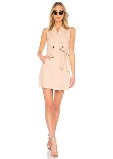 LPA Dress 699