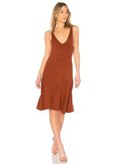 LPA Dress 712