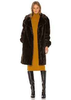 LPA Edwina Coat