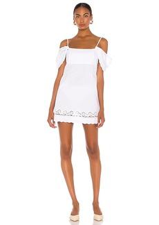 LPA Gayle Dress