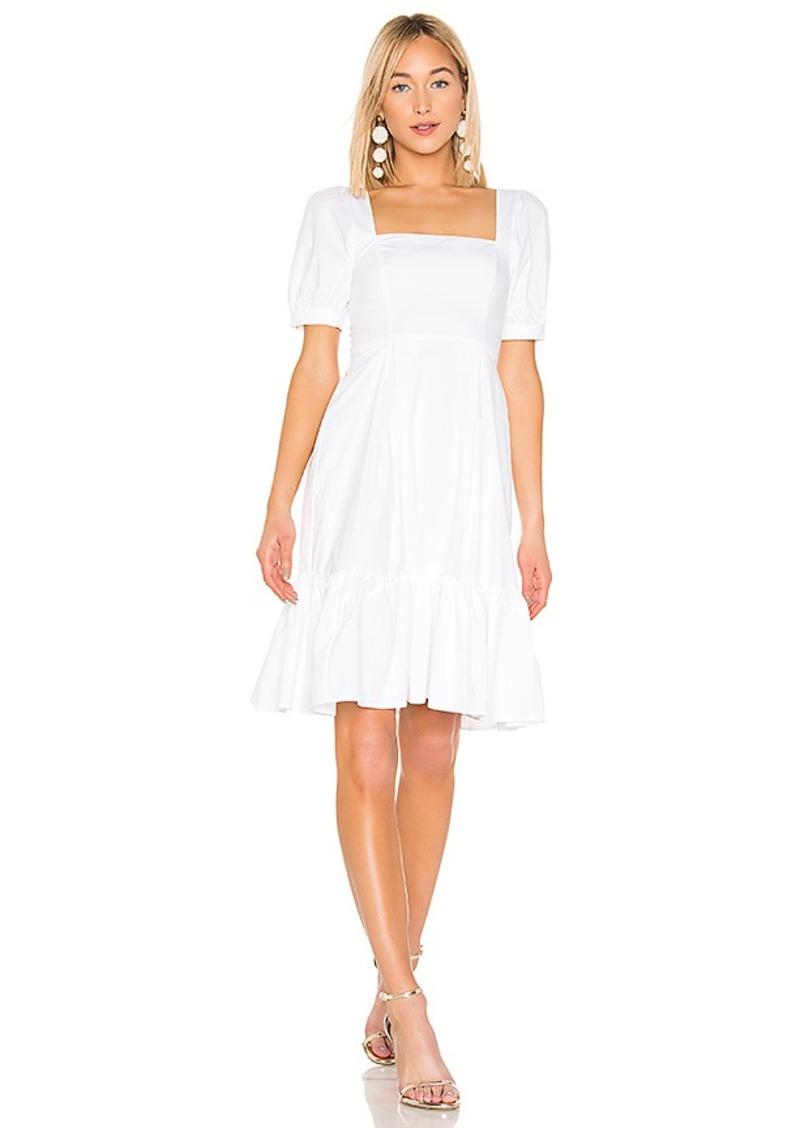 LPA Giulia Dress