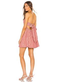 LPA Lily Dress